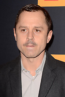LOS ANGELES - FEB 15:  Giovanni Ribisi at the 3rd Annual Kodak Film Awards at the Hudson Loft on February 15, 2019 in Los Angeles, CA