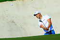 Martin Kaymer (GER) during the third round of the DP World Golf Championship played at the Earth Course, Jumeira Golf Estates, Dubai 19-22 November 2015. (Picture Credit / Phil Inglis )