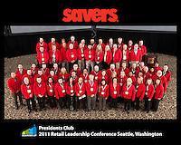 Savers-presidents-club