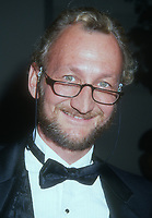 Robert Englund 1991, Photo By Michael Ferguson/PHOTOlink