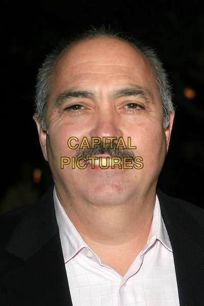 MIGUEL SANDOVAL.NBC 2006 TCA Winter Press Tour Party - Arrivals held at the Ritz Carlton,Pasadena, California..January 22nd, 2006.Photo: Zach Lipp/AdMedia/Capital Pictures.Ref: ZL/ADM.headshot portrait mustache facial hair.www.capitalpictures.com.sales@capitalpictures.com.© Capital Pictures.