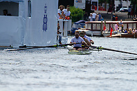 Race: 10 - Event: STEWARDS' - Berks: 197 LEANDER CLUB &amp; MOLESEY B.C. - Bucks: 198 TEAM ITALIA, ITA<br /> <br /> Henley Royal Regatta 2017<br /> <br /> To purchase this photo, or to see pricing information for Prints and Downloads, click the blue 'Add to Cart' button at the top-right of the page.