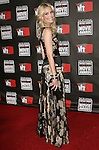 Leslie Bibb  at The16th Annual Critics' Choice Movie Awards held at The Hollywood Palladium in Hollywood, California on January 14,2011                                                                               © 2010 Hollywood Press Agency