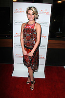 Chelsea Kane<br />
