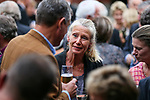 Kings College Oaks Foundation Dinner, Kings College, Auckland, 15 March 2018. Photo: Simon Watts/www.bwmedia.co.nz