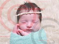 Baby Billiee  03/08/17