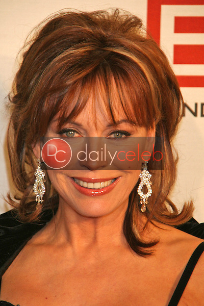 Lesley-Anne Down<br />