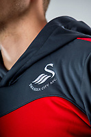 Keston Davies<br />