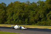 F4 US Championship<br /> Rounds 13-14-15<br /> Virginia International Raceway, Alton, VA USA<br /> Sunday 27 August 2017<br /> 3, Vincent Khristov<br /> World Copyright: Gavin Baker<br /> LAT Images