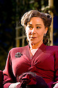 All My Sons by Arthur Miller,directed by Howard Davies.With Zoe Wanamaker as Chris Keller.Opens at The Apollo  Theatre on 27/5/10 Credit Geraint Lewis