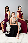 Holt Senior Prom 2017