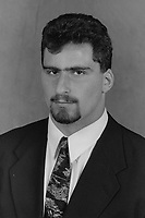 1997: Jon Abendschein.