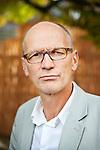Aart Oxenaar