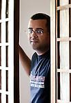 01/06/10_ Chetan Bhagat
