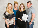 Falkirk Council Employment and Training Awards 16th November 2015...  <br /> <br /> Doudie_c_02