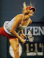 Maria Sharapova 2003<br /> Photo By John Barrett/PHOTOlink