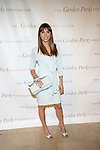 Rachel Heller of VH-1 Styled by June Attends The Gordon Parks Foundation 2013 Awards Dinner and Auction Held at the Plaza Hotel, NY