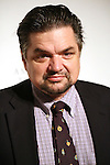 Oliver Platt attending the The 2013 American Theatre Wing's Annual Gala honoring Harold Prince at the Plaza Hotel in New York City on September 16, 2013