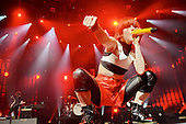 Sep 04, 2013: PARAMORE - iTunes Festival Day 4 - Roundhouse London
