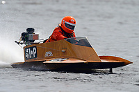 41-P   (Outboard Hydroplanes)