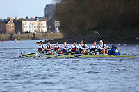 Crew: 31   King's College School   J18<br /> <br /> Quintin Head 2019<br /> <br /> To purchase this photo, or to see pricing information for Prints and Downloads, click the blue 'Add to Cart' button at the top-right of the page.