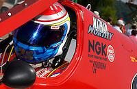 #28        (Champ/Formula 1)