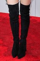 LOS ANGELES - NOV 20: Laura Marano at the 2016 American Music Awards at Microsoft Theater on November 20, 2016 in Los Angeles, California