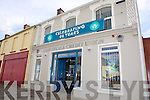 Abbeyfeale credit union who will be celebrating 40yrs.
