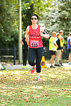 2015-08-15 Pride 10k 08 SB finish