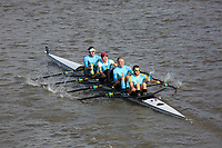 Crew: 12  CNN (A)  Cambridge '99 RC (N Thorn)  4x- Champ<br /> <br /> Fours Head of the River 2018<br /> <br /> To purchase this photo, or to see pricing information for Prints and Downloads, click the blue 'Add to Cart' button at the top-right of the page.