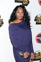LAS VEGAS, NV - November 8: Jody Watley  pictured at Soul Train Awards 2012 at Planet Hollywood Resort on November 8, 2012 in Las Vegas, Nevada. © RD/ Kabik/ Retna Digital /NortePhoto