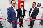 Holden - NZ Training Centre opening, 15 February 2018