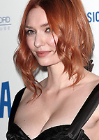 22nd British Independent Film Awards held at Old Billingsgate, London on December 1st 2019<br /> <br /> Photo by Keith Mayhew