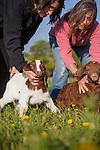 20120501 Goats Winona