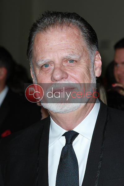 Taylor Hackford<br /> at the 64th Annual Directors Guild Of America Awards, Hollywood & Highland, Hollywood, CA 01-28-12<br /> David Edwards/DailyCeleb.com 818-249-4998
