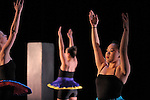 Smith College Senior Dance..©2012 Jon Crispin.ALL RIGHTS RESERVED.....