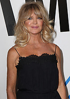 www.acepixs.com<br /> <br /> November 2 2017, New York City<br /> <br /> Goldie Hawn arriving at the 2017 Samsung Charity Gala at Skylight Clarkson Sq on November 2, 2017 in New York City. <br /> <br /> By Line: Nancy Rivera/ACE Pictures<br /> <br /> <br /> ACE Pictures Inc<br /> Tel: 6467670430<br /> Email: info@acepixs.com<br /> www.acepixs.com