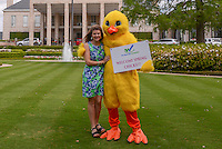 2016-03-22 The WorkFaith Connection Spring Chicks Luncheon