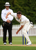 081201 Cricket - Wellington Firebirds v Northern Knights