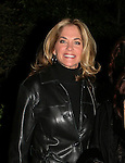 One Life To Live's Kassie DePaiva at the ABC Daytime Casino Night on October 23, 2008 at Guastavinos, New York CIty, New York. (Photo by Sue Coflin/Max Photos)