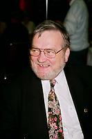 May 1999 file photo - Jean Garon