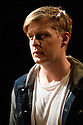 David Adkin and New York Rep, in association with Joel Fisher, Adam Richman and The Telling Company, presents the UK premiere of STALKING THE BOGEYMAN, by Markus Potter and David Holthouse, at Southwark Playhouse. Picture shows: Gerard McCarthy (David Holthouse)