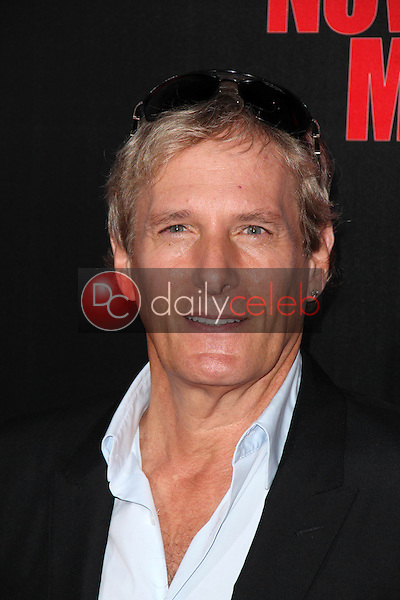 Michael Bolton<br />