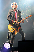 Jun 29, 2013: ROLLING STONES - Glastonbury Festival Day 2