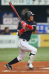 Yoshio Itoi (JPN), .February 26, 2013 - WBC : .2013 World Baseball Classic, Exhibithion Game .match between Japan 0-1 Hanshin Tigers  .at Kyocera Dome, Osaka, Japan..(Photo by AJPS/AFLO SPORT)