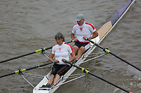 Crew: 253   KGV-SEALY    Kingston Grammar Sch. Veterans Boat Club    Mx MasD/E 2x <br /> <br /> Pairs Head 2017<br /> <br /> To purchase this photo, or to see pricing information for Prints and Downloads, click the blue 'Add to Cart' button at the top-right of the page.