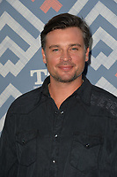 Tom Welling at the Fox TCA After Party at Soho House, West Hollywood, USA 08 Aug. 2017<br /> Picture: Paul Smith/Featureflash/SilverHub 0208 004 5359 sales@silverhubmedia.com