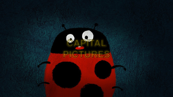 Ladybug (2015)   <br /> *Filmstill - Editorial Use Only*<br /> CAP/KFS<br /> Image supplied by Capital Pictures