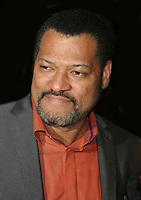 Laurence Fishburne 2006<br /> Premiere of Mission Impossible: III<br /> Photo By John Barrett/PHOTOlink