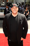 "WILL SASSO. World Premiere of ""The Three Stooges: The Movie,"" at Grauman's Chinese Theatre in Hollywood. Hollywood, CA USA. April 7, 2012.©CelphImage"